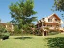 7 bed Villa in Mallorca, Establiments...