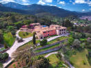 property for sale in Mallorca, Esporlas, Esporlas