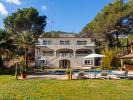 Villa for sale in Mallorca, Pinar Park...