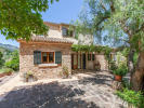 Detached property in Mallorca, Puigpunyent...