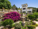 Villa in Mallorca, Esporlas...