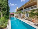 Mallorca Detached property for sale