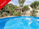 property for sale in Mallorca, Ses Rotgetes, Esporlas