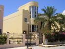 4 bedroom Villa in Hurghada, Red Sea