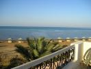 4 bedroom Villa in Hurghada, Red Sea