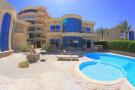 Villa in Hurghada, Red Sea