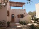 Villa in El Gouna, Red Sea