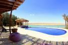5 bedroom Villa in El Gouna, Red Sea