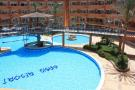 Apartment in Hurghada, Red Sea