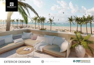 new development for sale in El Gouna, Red Sea