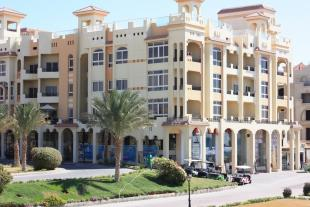 2 bedroom Apartment in Sahl Hasheesh, Red Sea