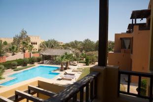 1 bed Apartment in El Gouna, Red Sea