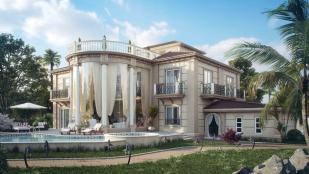 new development for sale in Hurghada, Red Sea
