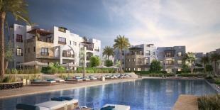 El Gouna new Apartment for sale