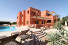 Villa in El Gouna, Red Sea