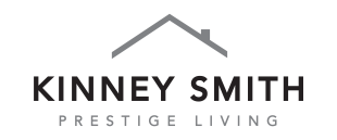 Kinney Smith Prestige Living, International branch details