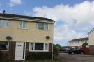 2 bedroom End of Terrace property in Roskear Parc...