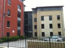 2 bed Apartment in Tresawya Drive, Truro...