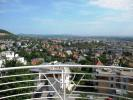 2 bed Apartment in District Ii, Budapest