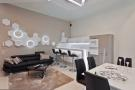 2 bed Apartment for sale in District Vi, Budapest