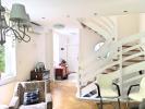 2 bedroom Town House for sale in District Xii, Budapest