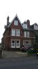 9 bed property to rent in 7a Brookvale Road...