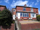 3 bed semi detached home for sale in New Hey Road, Outlane...