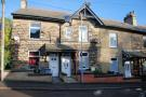 3 bedroom Terraced property for sale in Church Street...