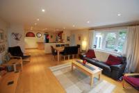 4 bedroom Detached house for sale in Salters Way...