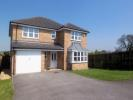 4 bed Detached house for sale in Lyndhurst Bank...