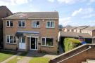 3 bedroom semi detached house for sale in Shelley Close...