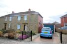 3 bed semi detached property for sale in Park Avenue, Penistone