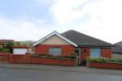 Detached Bungalow for sale in Wellhouse Lane...