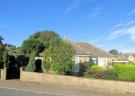 3 bed Detached Bungalow for sale in Greenside...