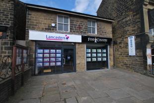 Lancasters Property Services, Penistonebranch details