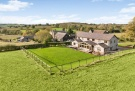 property for sale in Holiday Cottages Estate, Acton Beauchamp, Worcestershire