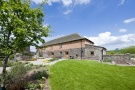 5 bedroom Barn Conversion in The Granary...