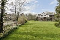 4 bedroom Detached property in Watergrist Mill...