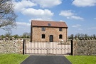 Rose Cottage Barn Conversion to rent
