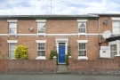 3 bed Town House to rent in White Horse Street...