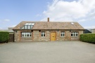 2 bed Barn Conversion in The Old Stables, Kempley...