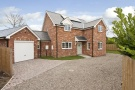 4 bed Detached house in Bramble Cottage...