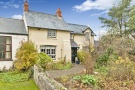 2 bed semi detached home to rent in School House, Llandenny...