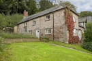 3 bedroom Barn Conversion in Cider Mill Cottage...