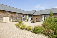 4 bedroom Barn Conversion for sale in Ferndale, Weston...
