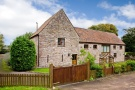 7 bed Barn Conversion to rent in The Barn...