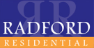 Radford Residential, Bristol logo