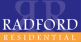 Radford Residential, Bristol logo