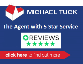 Get brand editions for Michael Tuck Estate & Letting Agents, Abbeymead