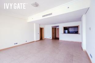 Flat for sale in Shoreline, Palm Jumeirah...
